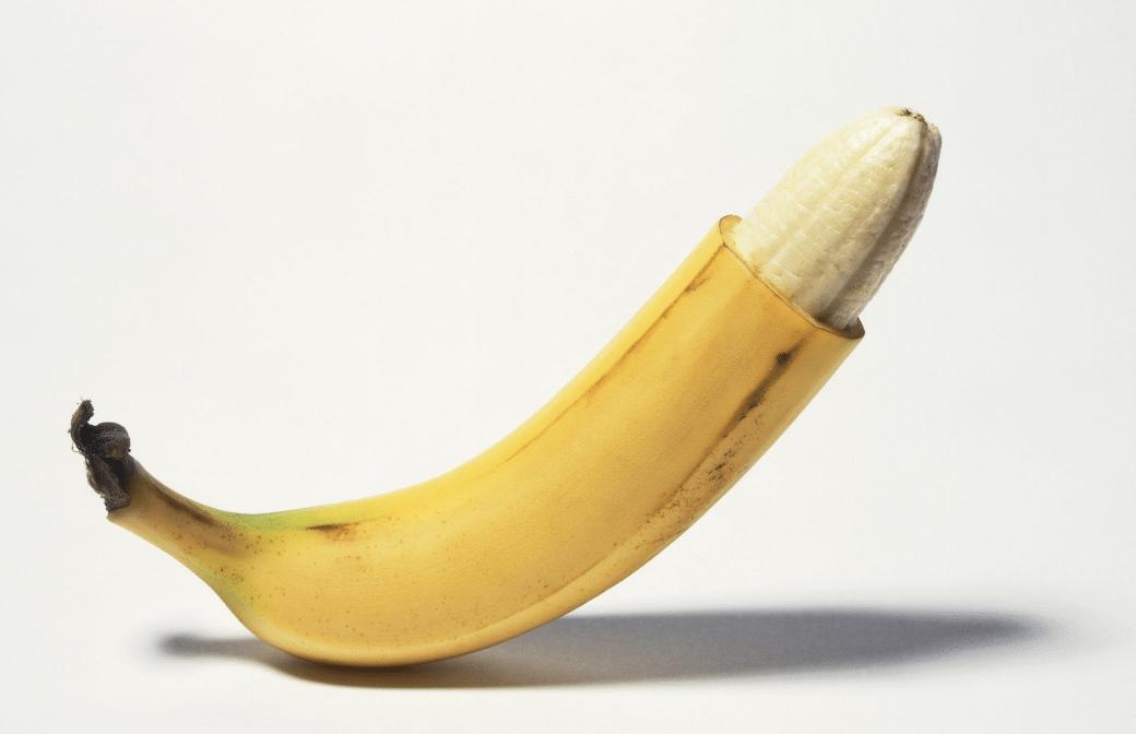 O que é circuncisão?