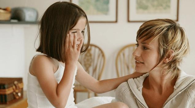 Como os pais podem ajudar seus filhos que sofrem de bullying!