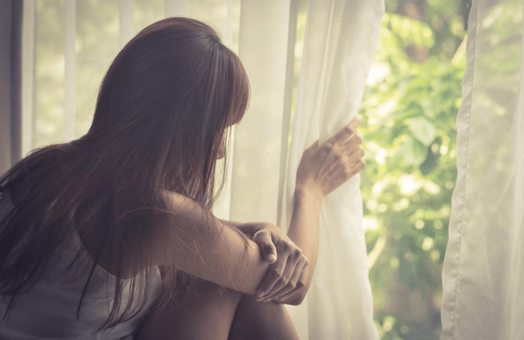 Saiba Tudo Sobre a Fobia Social