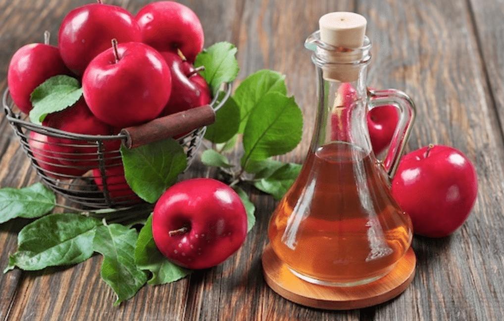 Remédios naturais para edema