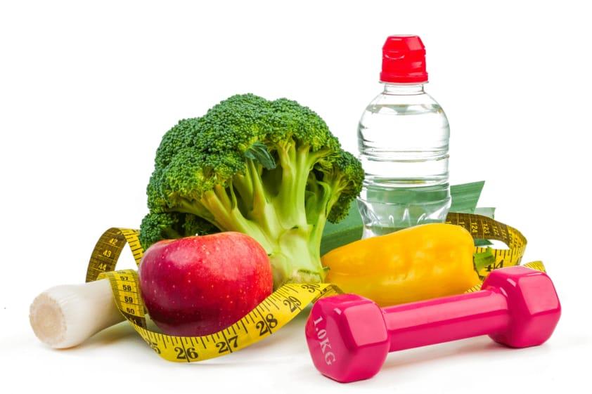 17 Alimentos Poderosos e Dicas Caseiras que Aumentam a Imunidade
