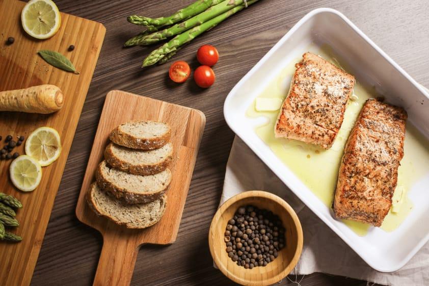10 Alimentos Incríveis para Combater a Ansiedade