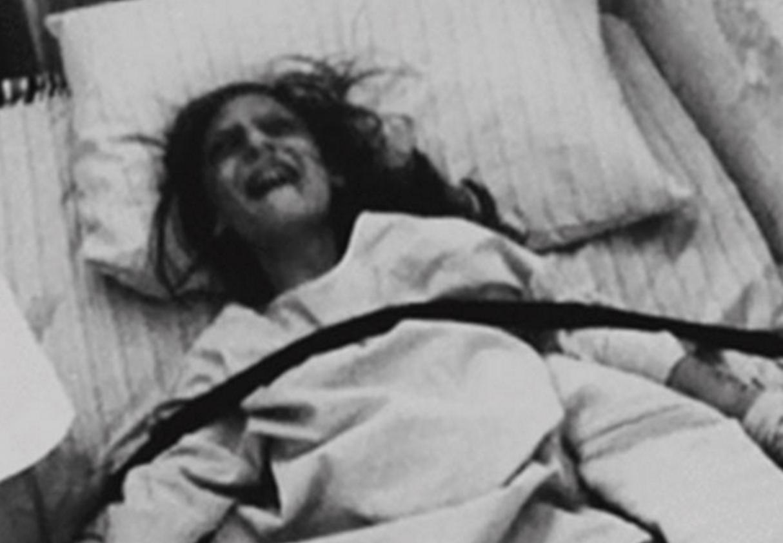 10 Casos Mais Aterrorizantes de Possessão Demoníaca - Clara Germana Cele
