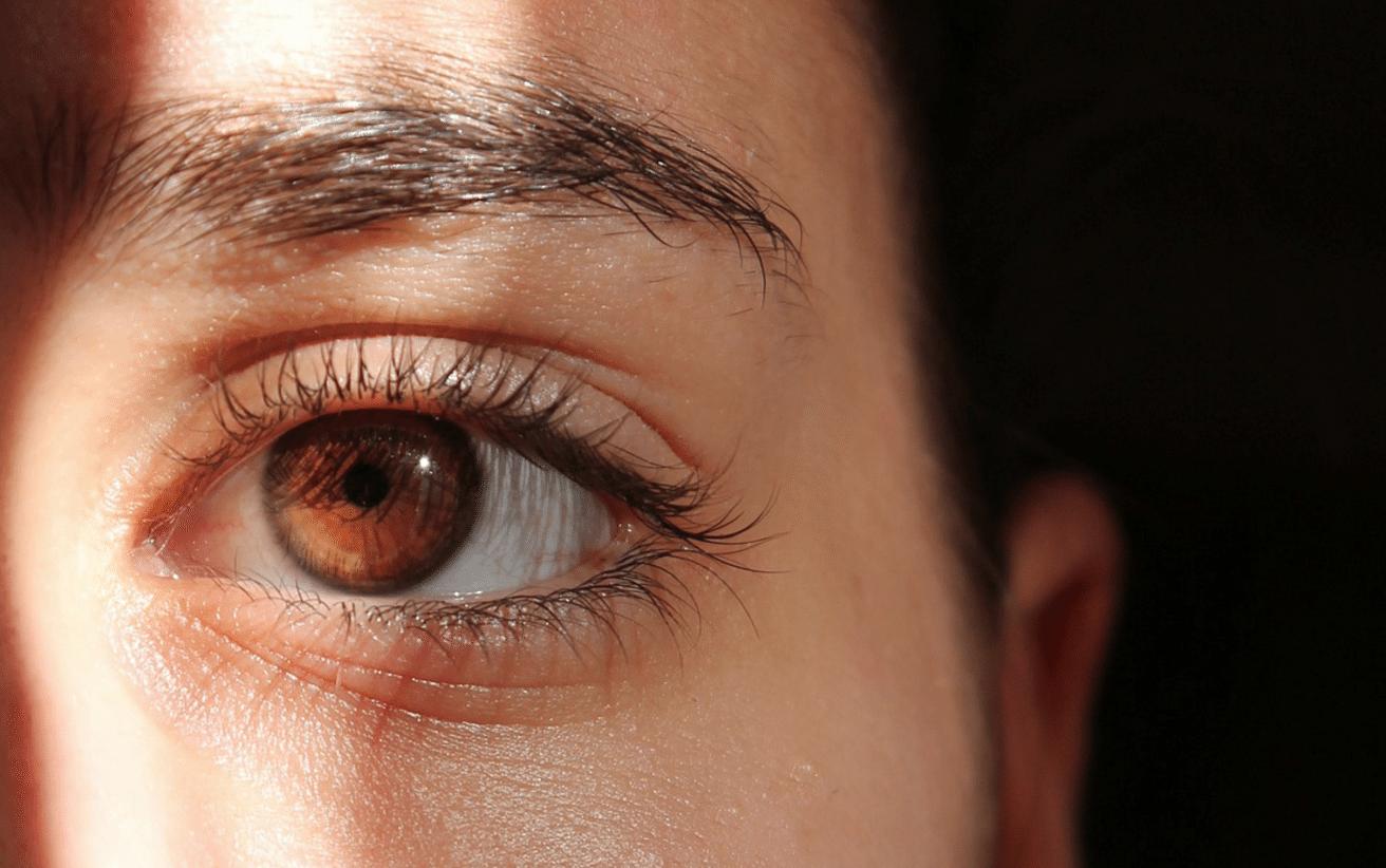 6 Principais Causas da Dor nos Olhos
