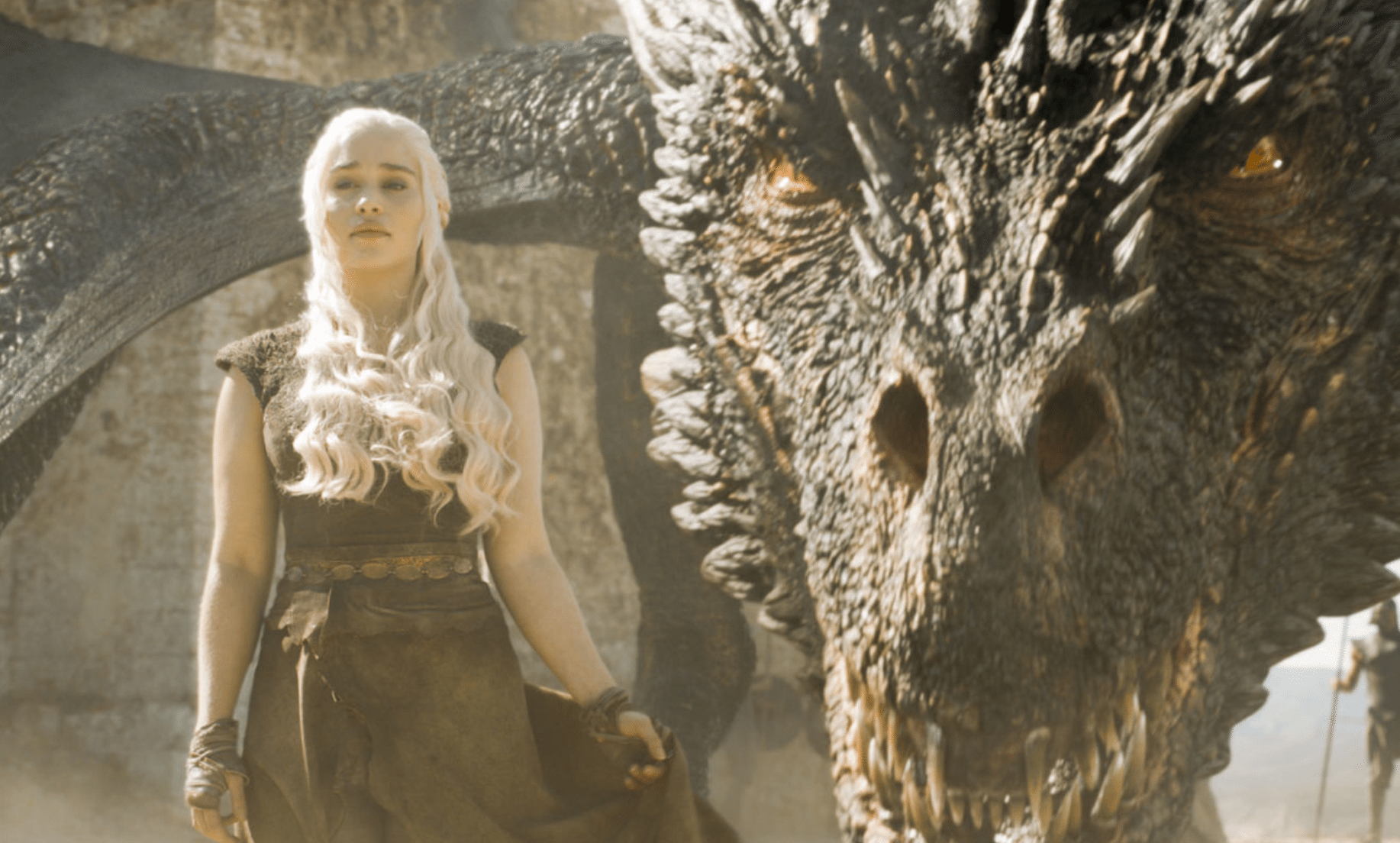 Tudo sobre a sétima temporada de Game of Thrones
