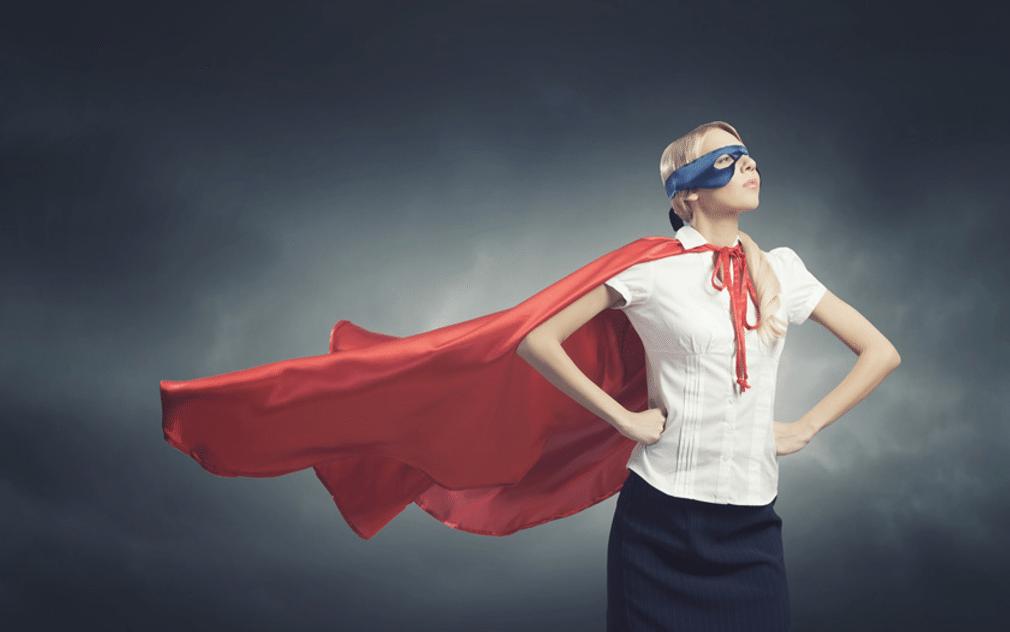 10 Dicas para Ganhar Autoconfiança