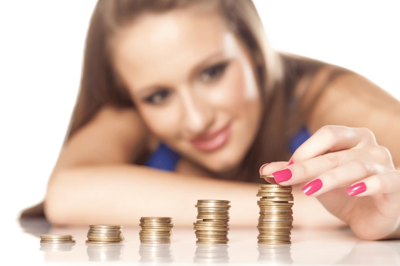 10 dicas eficientes para economizar dinheiro