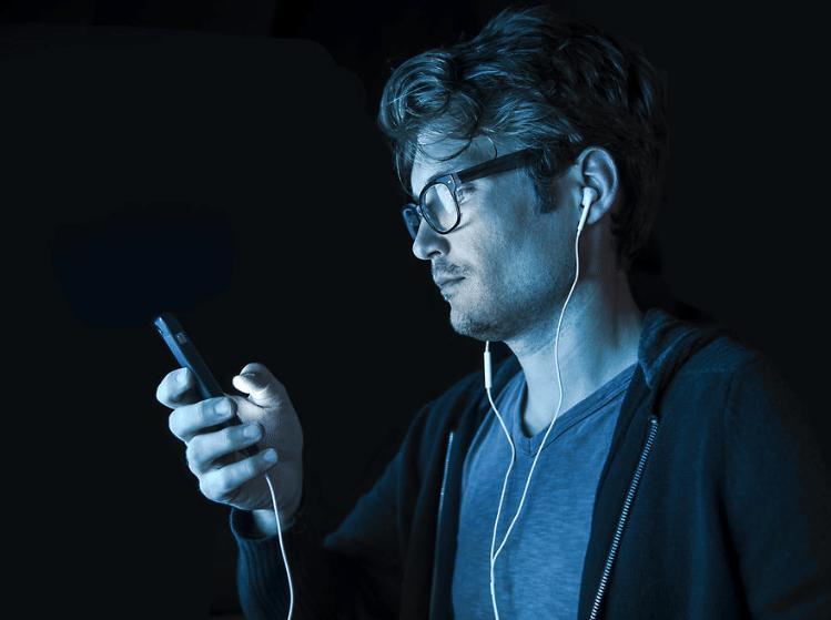 10 Melhores Apps de Streaming de Música (2016)