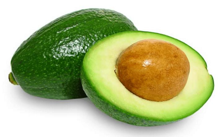 Os Benefícios Incríveis do Ômega 9 abacate