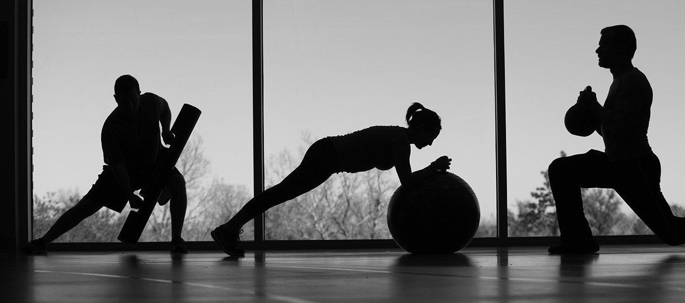 8 Motivos para Você Começar a Treinar Agora Mesmo