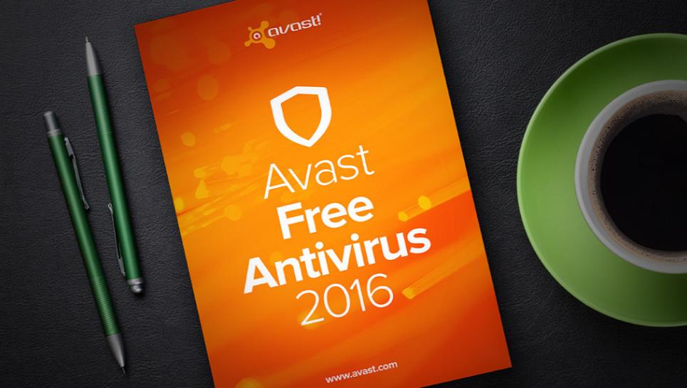 10 Melhores Antivírus Gratuitos para Você Baixar no seu Computador