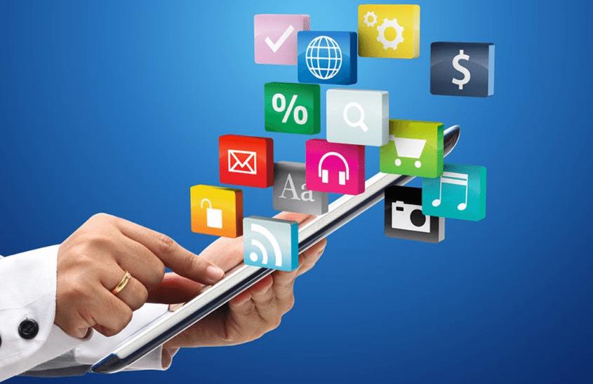 10 Principais Apps para Melhorar a sua Produtividade