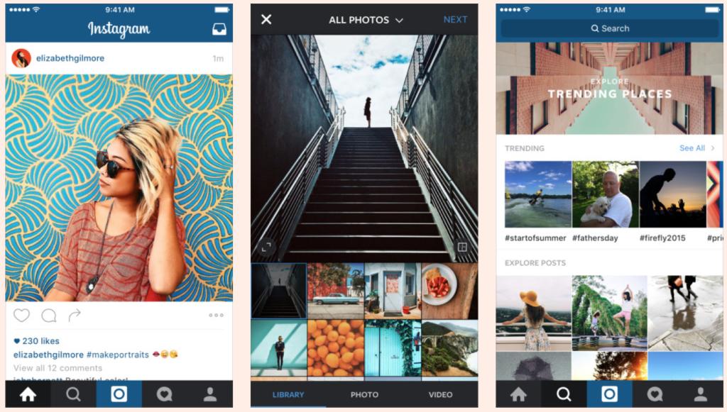 10 Dicas Incríveis para Aumentar Seguidores no Instagram