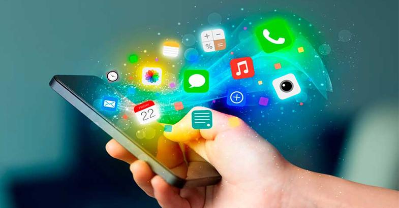 10 Aplicativos para Android mais Baixados em 2017 - Biosom