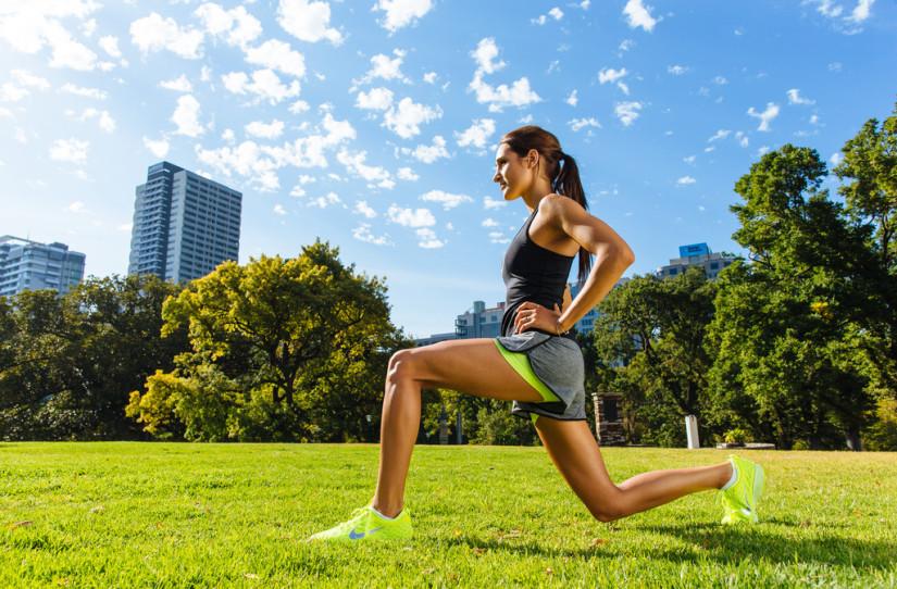 5 Coisas que Você Precisa Saber para Emagrecer com Saúde