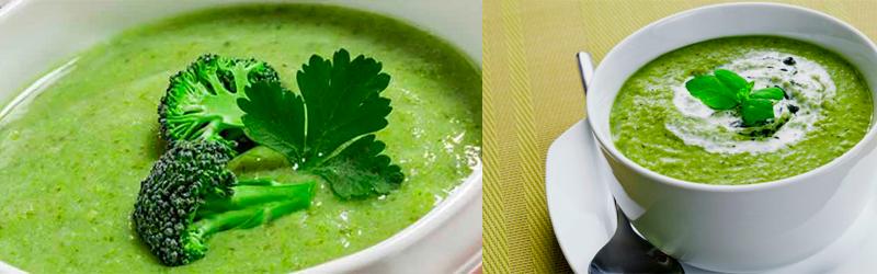caldo-verde-light-receita