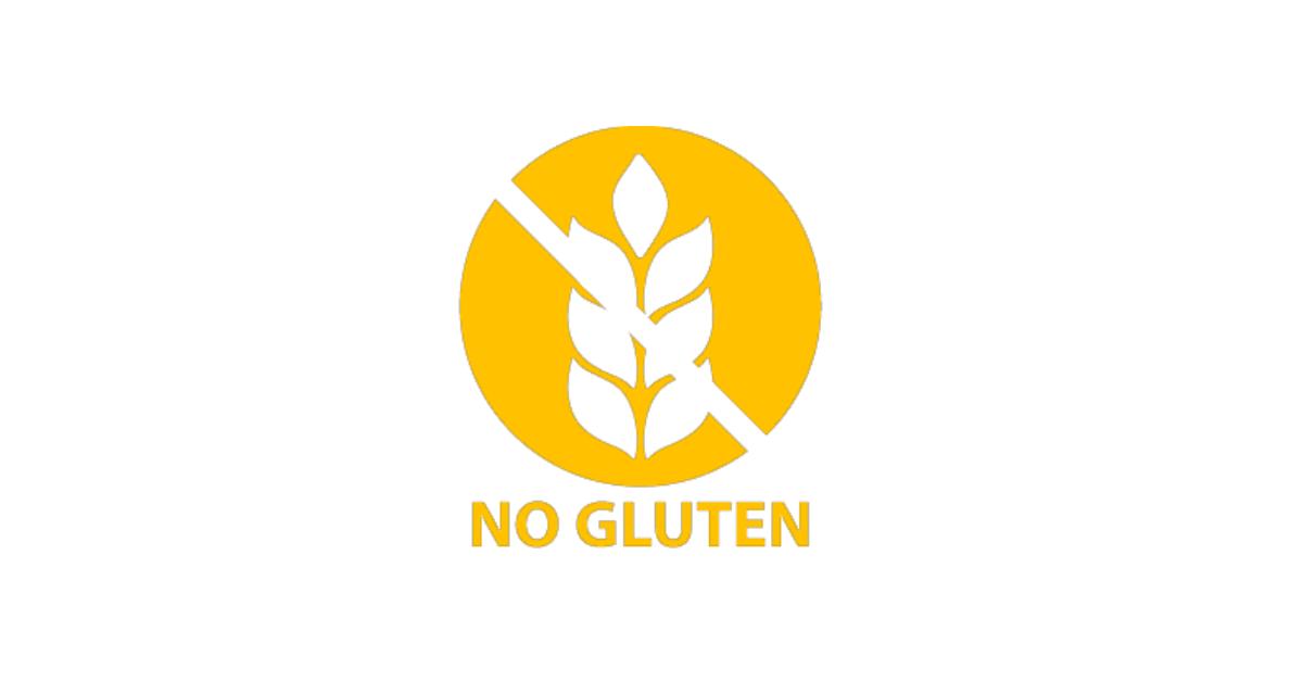 sem-gluten-dietas-restritivas