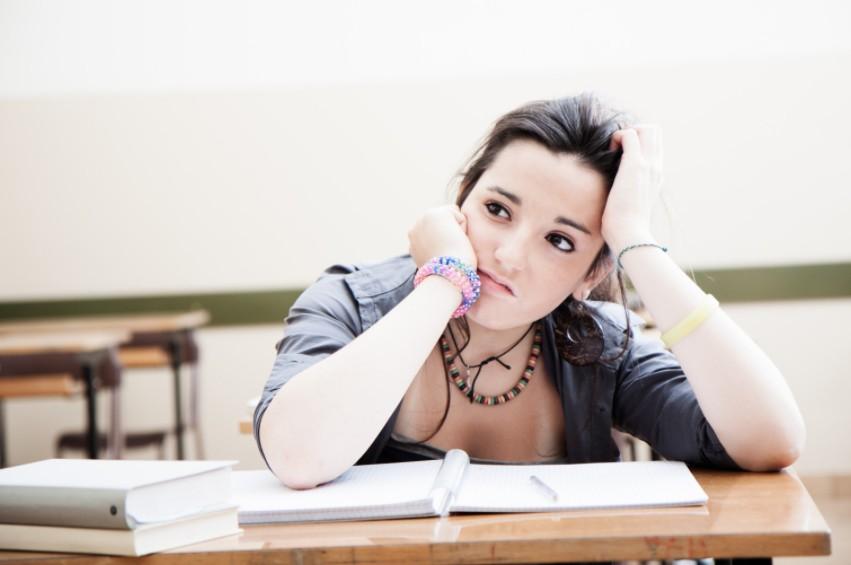 Tenho muita Dificuldade em me Concentrar! O que Faço?