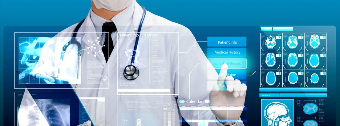 telemedicina avanços na medicina