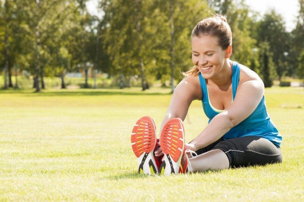 10 benefícios da atividade física para saúde