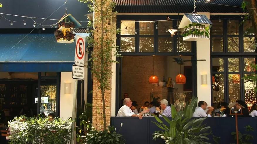 10 Melhores Restaurantes para Tomar Sopa em São Paulo - Salvattore