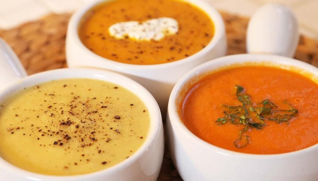 10 Melhores Restaurantes para Tomar Sopa em São Paulo