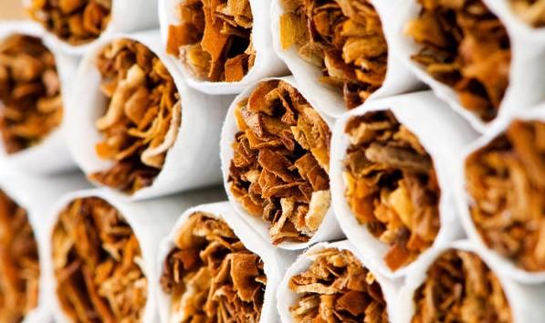 Saiba Tudo Sobre a Nicotina