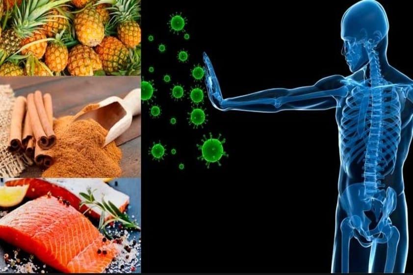 Tudo Sobre as Doenças Auto-Imunes