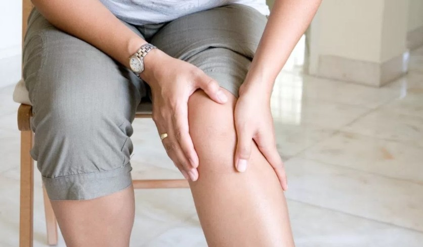 Saiba Tudo Sobre a Artrose (Osteoartrite)