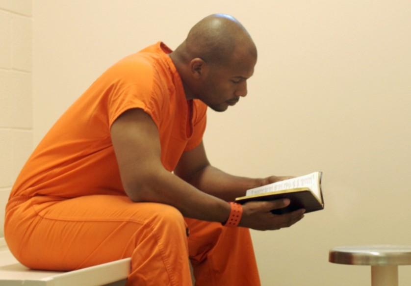 10 Benefícios Surpreendentes de Ler a Bíblia para a Vida