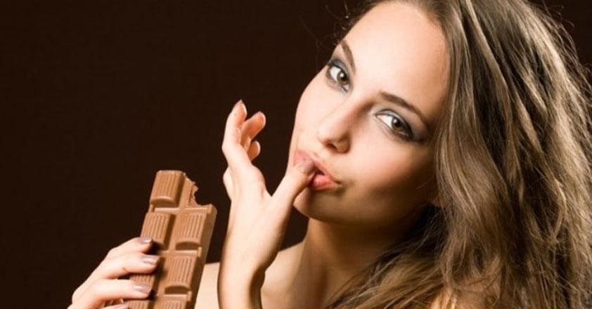 10 Remédios Caseiros para Impotência Sexual Feminina