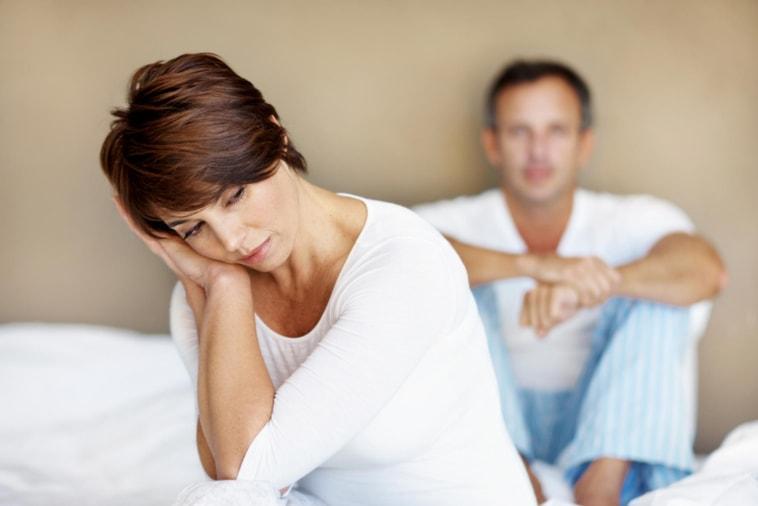 13 Remédios Caseiros para Diminuir os Incômodos da Menopausa