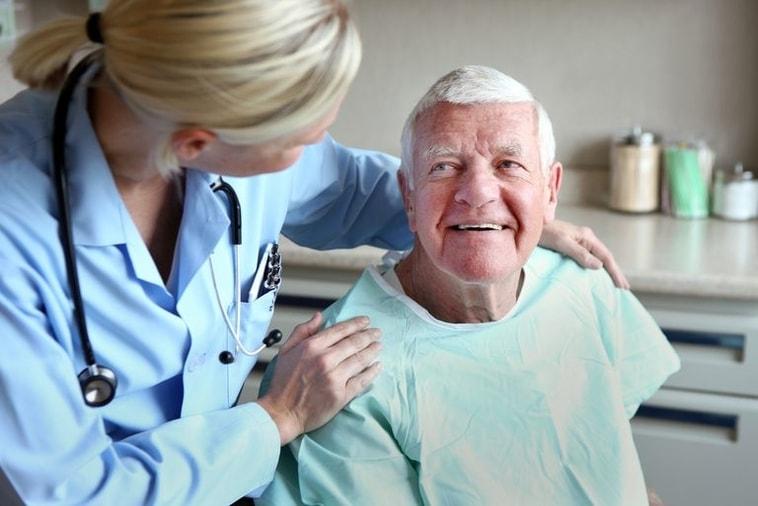 Disartria - Tipos, Causas, Sintomas, Diagnóstico e Tratamentos