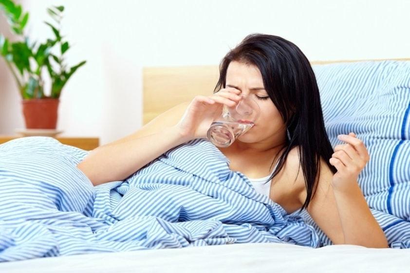 Tudo o que Você Precisa Saber Sobre a Hiponatremia