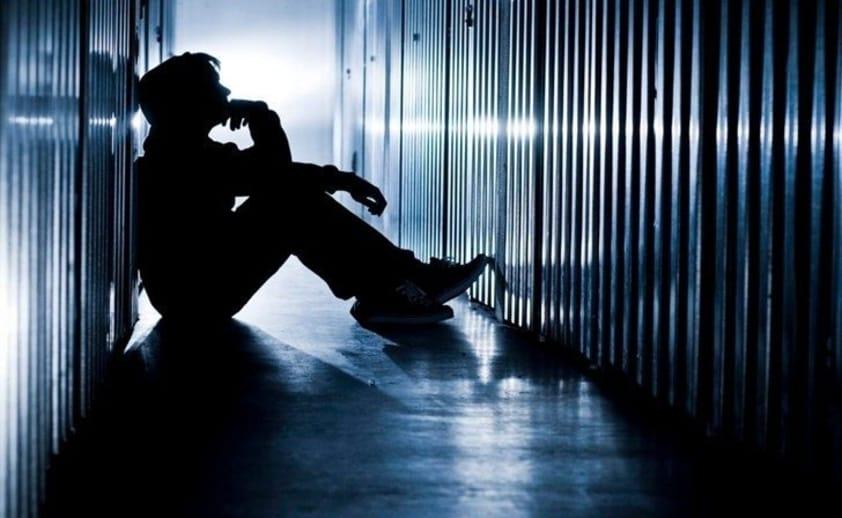 Depressao e Ansiedade Podem Causar Zumbido no Ouvido