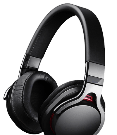 tinnitus no ouvido - Fone de ouvido